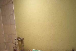 Продается 1-комнатная квартира 65 кв. м в Макарове