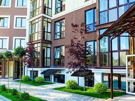 Продается 2-комнатная квартира 74 кв. м в Киеве