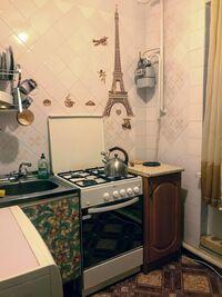 Продается 3-комнатная квартира 55 кв. м в Броварах