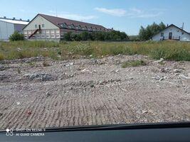 Здається в оренду земельна ділянка 1 соток у Київській області