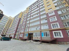 Продается 2-комнатная квартира 72 кв. м в Хмельницком