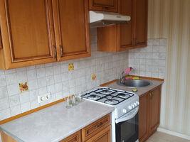 Здається в оренду 2-кімнатна квартира 50 кв. м у Тернополі