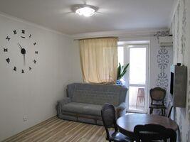 Здається в оренду 2-кімнатна квартира 45 кв. м у Запоріжжі