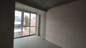 Продається 1-кімнатна квартира 36.62 кв. м у Ірпені
