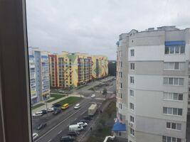 Здається в оренду 2-кімнатна квартира 69.8 кв. м у Вінниці