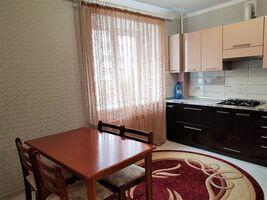 Здається в оренду 1-кімнатна квартира 47 кв. м у Хмельницькому