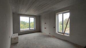 Продається 1-кімнатна квартира 24.24 кв. м у Ірпені