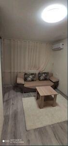 Здається в оренду 1-кімнатна квартира 23 кв. м у Кропивницькому