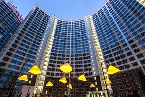 Продается 3-комнатная квартира 104 кв. м в Одессе