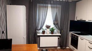 Продается 2-комнатная квартира 73 кв. м в Вышгороде