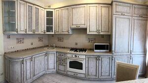 Сдается в аренду 2-комнатная квартира 54 кв. м в Ужгороде
