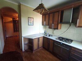 Сдается в аренду 1-комнатная квартира 33 кв. м в Николаеве