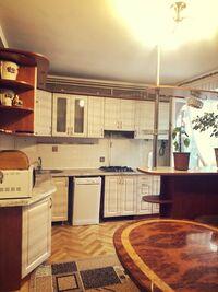 Здається в оренду 4-кімнатна квартира 120 кв. м у Миколаєві