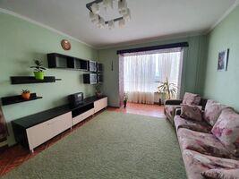 Продається 3-кімнатна квартира 70 кв. м у Хмельницькому