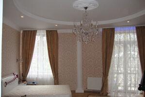 Здається в оренду 3-кімнатна квартира 85 кв. м у Вінниці