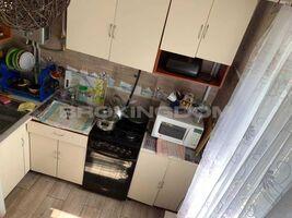 Продается 2-комнатная квартира 43 кв. м в Киево-Святошинске