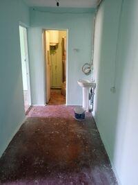 Продается 2-комнатная квартира 37 кв. м в Харькове