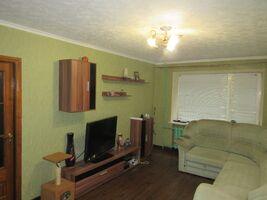 Продается 3-комнатная квартира 61.7 кв. м в Николаеве