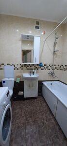 Здається в оренду 1-кімнатна квартира 43.8 кв. м у Вінниці