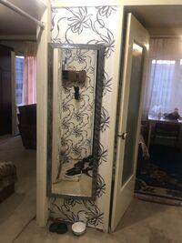 Продается 1-комнатная квартира 28.1 кв. м в Киеве