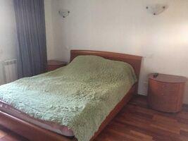 Сдается в аренду 2-комнатная квартира 112 кв. м в Киеве