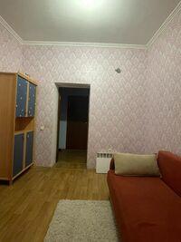 Сдается в аренду комната 56 кв. м в Киеве
