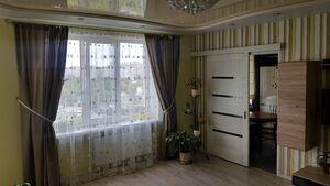 Сдается в аренду 2-комнатная квартира 70 кв. м в Черкассах