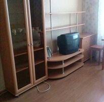 Здається в оренду 1-кімнатна квартира 31 кв. м у Сумах