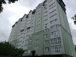 Продається 2-кімнатна квартира 81.1 кв. м у Тернополі