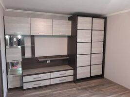 Продается 1-комнатная квартира 39.9 кв. м в Кицмани