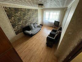 Сдается в аренду 2-комнатная квартира 44 кв. м в Северодонецке