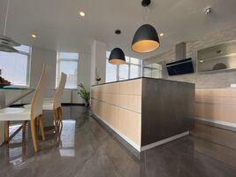 Продается 2-комнатная квартира 200 кв. м в Одессе
