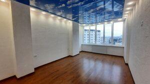 Продається 3-кімнатна квартира 85.9 кв. м у Вінниці