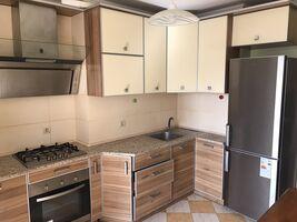 Здається в оренду 2-кімнатна квартира 60 кв. м у Тернополі