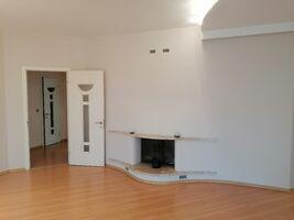 Продается 4-комнатная квартира 160 кв. м в Киеве