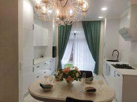 Сдается в аренду одноэтажный дом 103 кв. м с беседкой