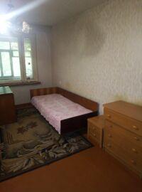 Здається в оренду кімната 18 кв. м у Полтаві