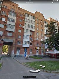 Здається в оренду 3-кімнатна квартира 70 кв. м у Полтаві