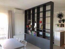 Продается 2-комнатная квартира 60 кв. м в Киеве