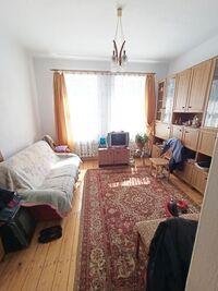 Продается одноэтажный дом 61 кв. м с мебелью