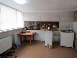 Продается одноэтажный дом 67 кв. м с гаражом