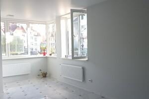 Продається 1-кімнатна квартира 45.5 кв. м у Ірпені