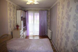 Продается 2-комнатная квартира 45.3 кв. м в Харькове