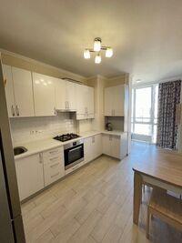 Продається 1-кімнатна квартира 40 кв. м у Василькові