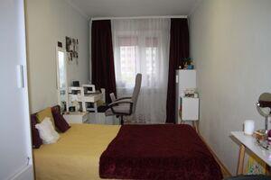 Продается 3-комнатная квартира 58 кв. м в Харькове