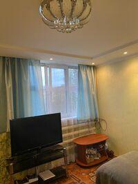 Продается комната 30 кв. м в Сумах