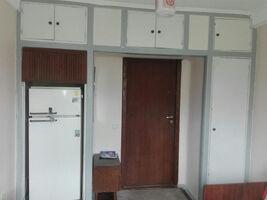 Продается 1-комнатная квартира 11 кв. м в Киеве