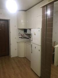 Продается 1-комнатная квартира 18 кв. м в Киеве