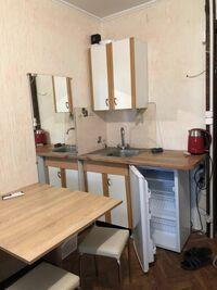 Продается 1-комнатная квартира 14 кв. м в Киеве