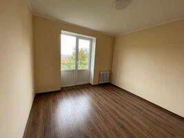 Продається 1-кімнатна квартира 24 кв. м у Ірпені